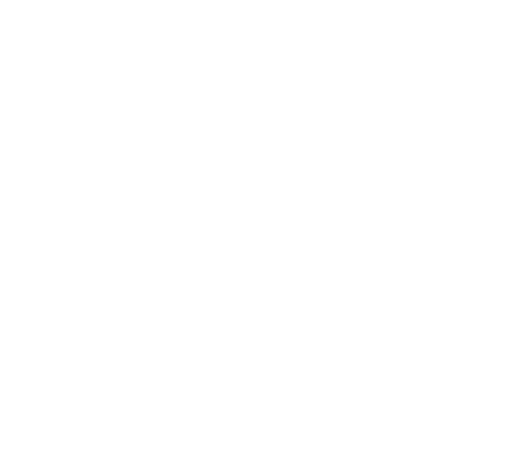 Grid Iron Theatre Company